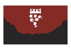 Víno Nitra