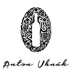 Anton Uhnák