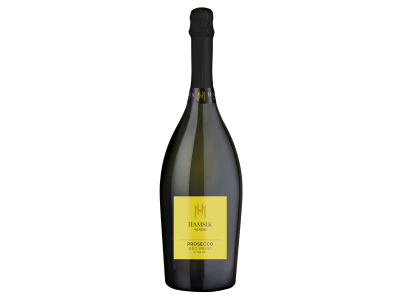 Hamsik Winery, Prosecco Treviso DOC Extra Dry Magnum 1,5l
