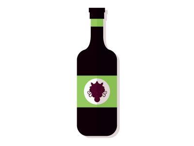 Kategorizácia vína
