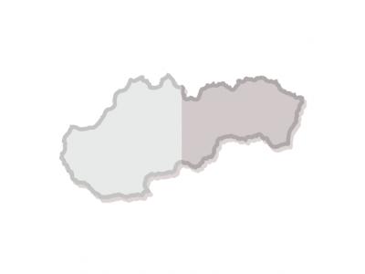Vinohradnícka oblasť