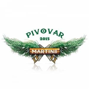 Pivovar Martins