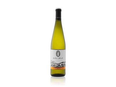 Anton Uhnák, Pinot blanc, biele suché 0,75 l