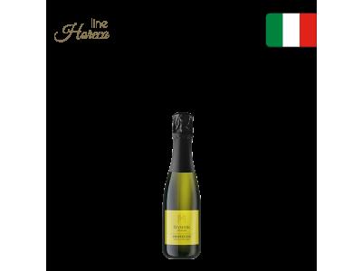 Hamsik Winery, Prosecco Treviso DOC Extra Dry Mini 0,2 l