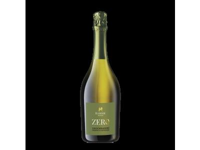 Hamsik Winery, Prosecco ZERO Valdobbiadene Extra Brut 0,75 l