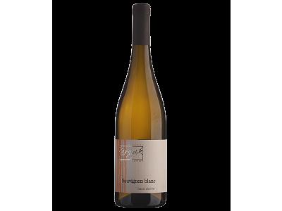 Kasnyik, Sauvignon blanc 0,75 l