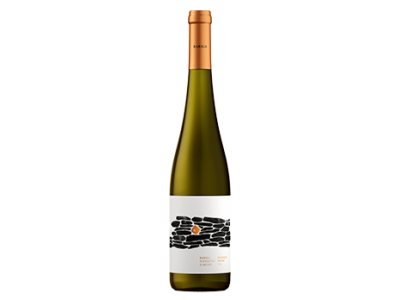 Rariga, Silvánske zelené, biele suché 0,75 l