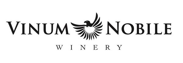 Vinum Nobile Winery