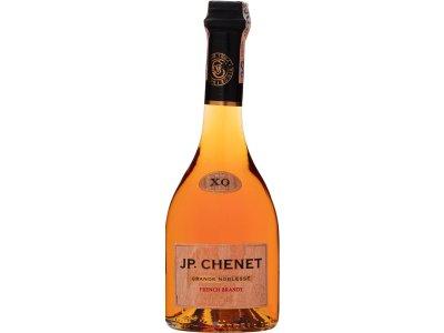 Chenet XO 36 % 0,5 l