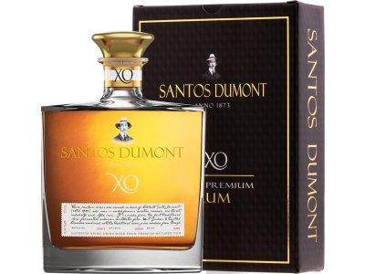 Santos Dumont XO 40 % 0,7 l