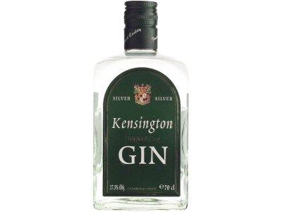 Kensington Gin 37,5 % 0,7 l