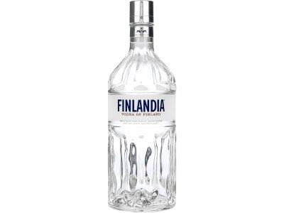 Finlandia 40 % 1,75 l