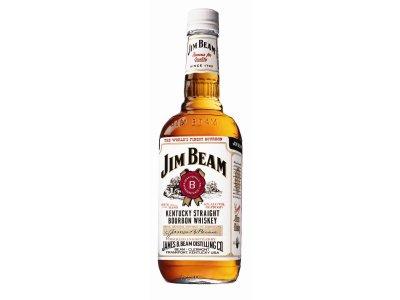 Jim Beam 40 % 0,7 l