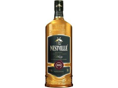 Nestville 40 % 0,7 l